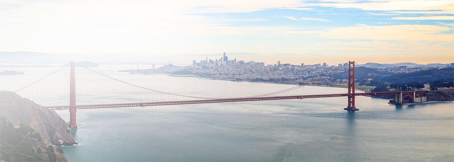 AllCells - San Francisco Bay Area