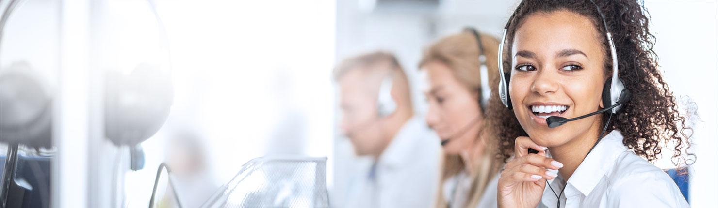 AllCells Customer Support